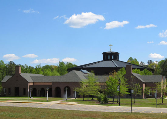 james city county catholic singles Welcome to saint bede catholic church we are a catholic faith community proclaiming christ's message in word and action.
